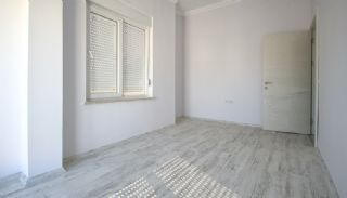 Ready to Move Antalya Property with Mountain View, Interior Photos-13