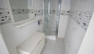 Ready to Move Antalya Property with Mountain View, Interior Photos-15