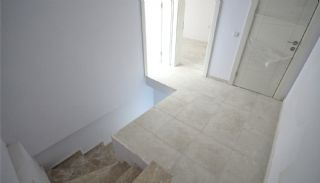 Ready to Move Antalya Property with Mountain View, Interior Photos-16