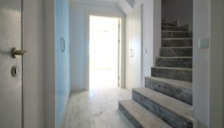 Ready to Move Antalya Property with Mountain View, Interior Photos-18
