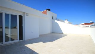 Ready to Move Antalya Property with Mountain View, Interior Photos-20