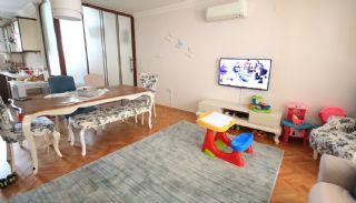 بيت مستقل في مجمع للعائلات في لارا, تصاوير المبنى من الداخل-3