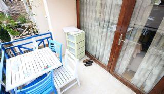 بيت مستقل في مجمع للعائلات في لارا, تصاوير المبنى من الداخل-21