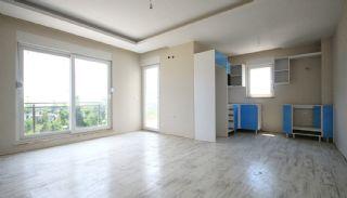 Luxury Apartments in Konyaalti with Built-in Kitchen, Interior Photos-2