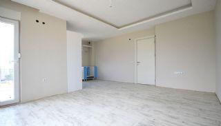 Luxury Apartments in Konyaalti with Built-in Kitchen, Interior Photos-3