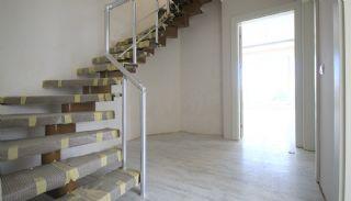Luxury Apartments in Konyaalti with Built-in Kitchen, Interior Photos-18