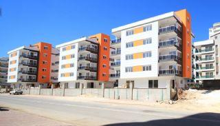 Modern Antalya Property at Peaceful Location of Konyaalti, Antalya / Konyaalti