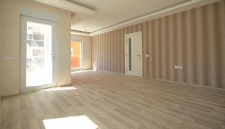 Modern Antalya Property at Peaceful Location of Konyaalti, Interior Photos-2