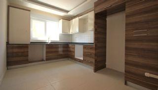 Modern Antalya Property at Peaceful Location of Konyaalti, Interior Photos-5