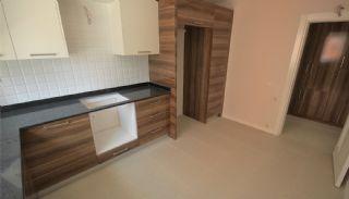 Modern Antalya Property at Peaceful Location of Konyaalti, Interior Photos-8