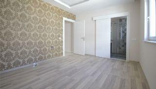 Modern Antalya Property at Peaceful Location of Konyaalti, Interior Photos-10