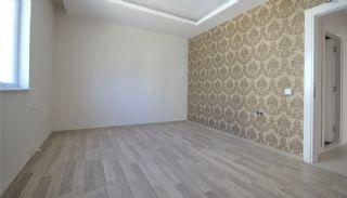 Modern Antalya Property at Peaceful Location of Konyaalti, Interior Photos-11