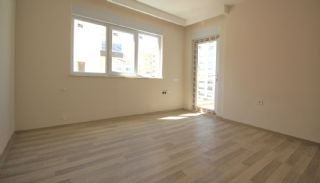 Modern Antalya Property at Peaceful Location of Konyaalti, Interior Photos-12