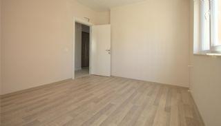 Modern Antalya Property at Peaceful Location of Konyaalti, Interior Photos-14