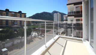 Modern Antalya Property at Peaceful Location of Konyaalti, Interior Photos-21