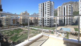 Modern Antalya Property at Peaceful Location of Konyaalti, Interior Photos-22
