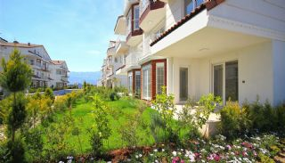 Deluxe Huizen in Antalya met Smart Home Systeem, Antalya / Dosemealti - video