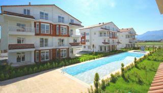 Smart Deluxe Houses in Antalya Dosemealti, Antalya / Dosemealti