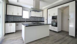 Smart Deluxe Houses in Antalya Dosemealti, Interior Photos-5