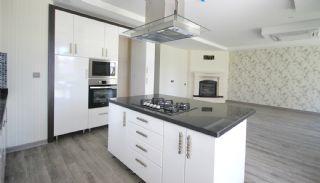 Smart Deluxe Houses in Antalya Dosemealti, Interior Photos-6