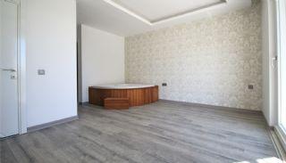 Smart Deluxe Houses in Antalya Dosemealti, Interior Photos-8