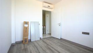 Smart Deluxe Houses in Antalya Dosemealti, Interior Photos-14