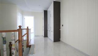 Smart Deluxe Houses in Antalya Dosemealti, Interior Photos-21