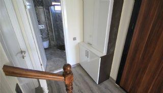 Smart Deluxe Houses in Antalya Dosemealti, Interior Photos-22