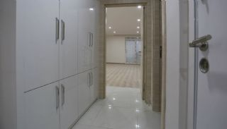 Intelligent Immobilier à Konyaalti Antalya, Photo Interieur-21