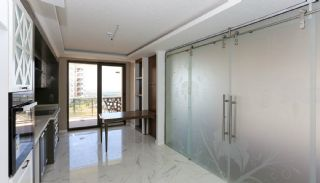 Antalya Apartments Away From the Stress of the City, Interior Photos-6