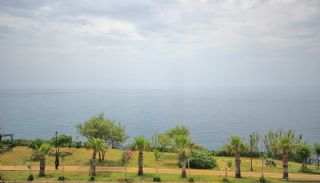 Sea View Apartments in Lara Offering the Comfortable Living, Antalya / Lara - video
