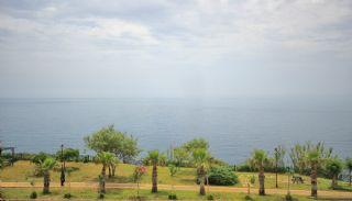 Sea View Apartments in Lara Offering the Comfortable Living, Antalya / Lara - video
