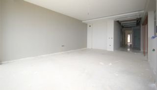 Sea View Apartments in Lara Offering the Comfortable Living, Interior Photos-3