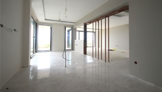 Sea View Apartments in Lara Offering the Comfortable Living, Interior Photos-4