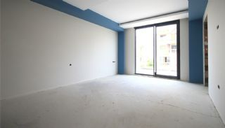 Sea View Apartments in Lara Offering the Comfortable Living, Interior Photos-6