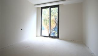 Sea View Apartments in Lara Offering the Comfortable Living, Interior Photos-8