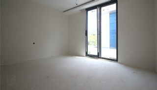 Sea View Apartments in Lara Offering the Comfortable Living, Interior Photos-10