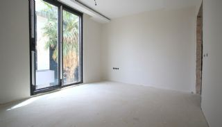 Sea View Apartments in Lara Offering the Comfortable Living, Interior Photos-11