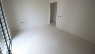 Sea View Apartments in Lara Offering the Comfortable Living, Interior Photos-12