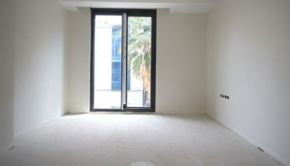 Sea View Apartments in Lara Offering the Comfortable Living, Interior Photos-13