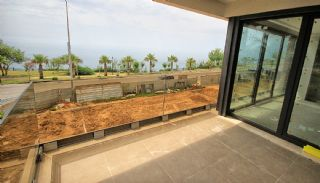Sea View Apartments in Lara Offering the Comfortable Living, Interior Photos-18