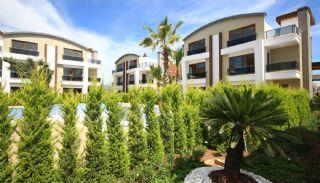 Luxury Villas with Lift in The New Trend Region of Antalya, Antalya / Konyaalti - video