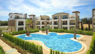 Luxury Villas with Lift in The New Trend Region of Antalya, Antalya / Konyaalti