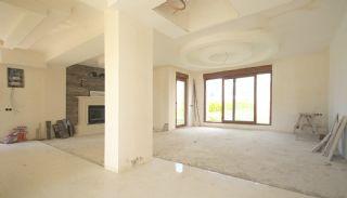 Luxury Villas with Lift in The New Trend Region of Antalya, Interior Photos-1