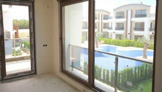 Luxury Villas with Lift in The New Trend Region of Antalya, Interior Photos-5