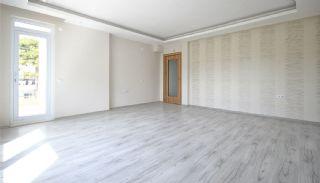 Квартиры Высокого Качества в Центре Анталии, Фотографии комнат-3