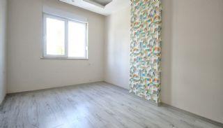 Квартиры Высокого Качества в Центре Анталии, Фотографии комнат-12