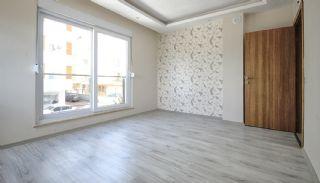 Квартиры Высокого Качества в Центре Анталии, Фотографии комнат-15