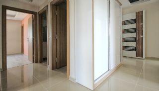 Квартиры Высокого Качества в Центре Анталии, Фотографии комнат-20