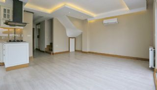 Smart Apartments in a Popular Area of Konyaalti, Interior Photos-4